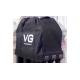 https://w8w5m3f8.stackpathcdn.com/10088-thickbox_default/vg-carrying-bag-for-folding-electric-bike.jpg