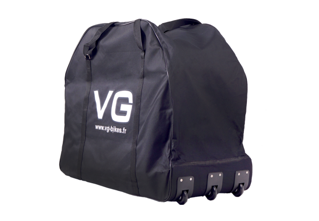 https://w8w5m3f8.stackpathcdn.com/10088-product_default/vg-carrying-bag-for-folding-electric-bike.jpg