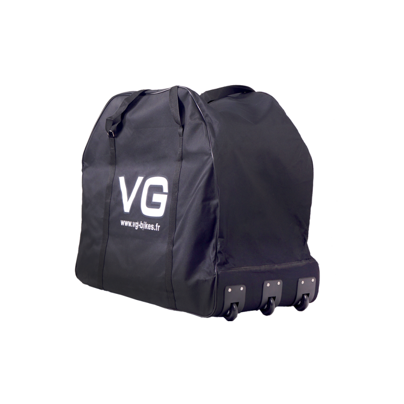 https://w8w5m3f8.stackpathcdn.com/10088-thickbox_extralarge/vg-carrying-bag-for-folding-electric-bike.jpg