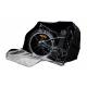 https://w8w5m3f8.stackpathcdn.com/10089-thickbox_default/vg-carrying-bag-for-folding-electric-bike.jpg
