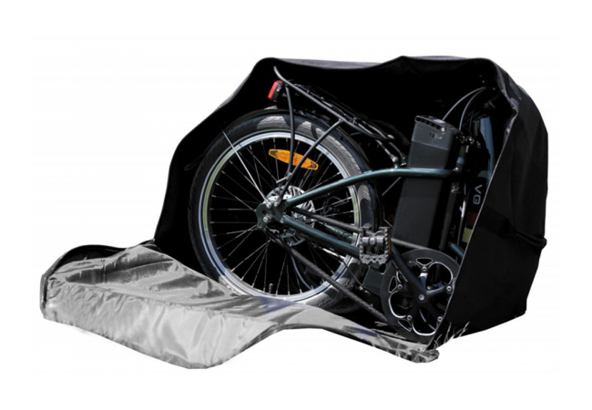 https://w8w5m3f8.stackpathcdn.com/10089-product_default/vg-carrying-bag-for-folding-electric-bike.jpg