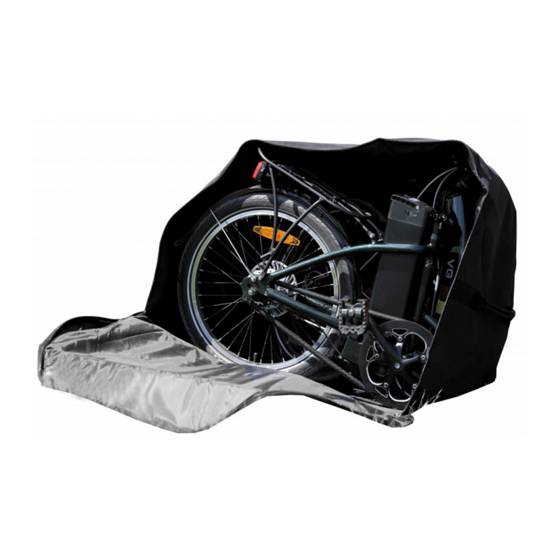 https://w8w5m3f8.stackpathcdn.com/10089-thickbox_extralarge/vg-carrying-bag-for-folding-electric-bike.jpg