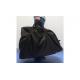 https://w8w5m3f8.stackpathcdn.com/10090-thickbox_default/vg-carrying-bag-for-folding-electric-bike.jpg