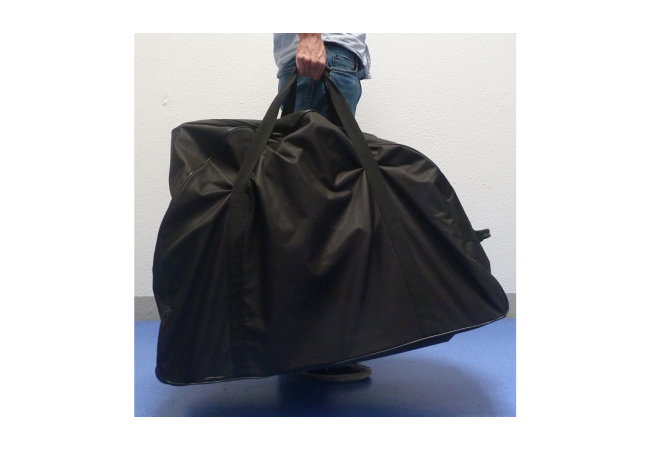 https://w8w5m3f8.stackpathcdn.com/10090-product_default/vg-carrying-bag-for-folding-electric-bike.jpg