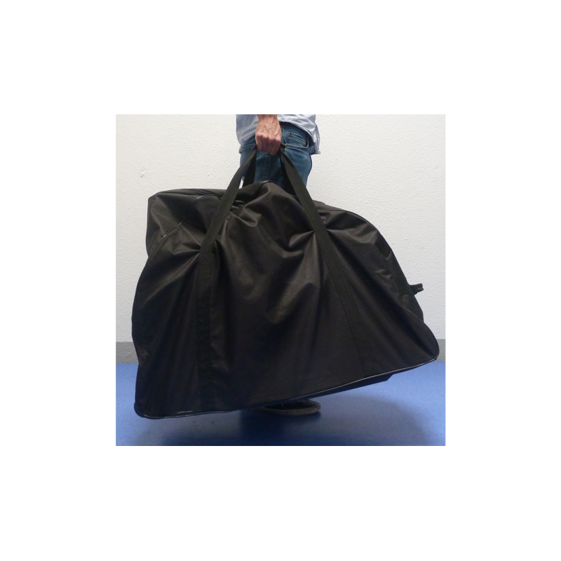 https://w8w5m3f8.stackpathcdn.com/10090-thickbox_extralarge/vg-carrying-bag-for-folding-electric-bike.jpg