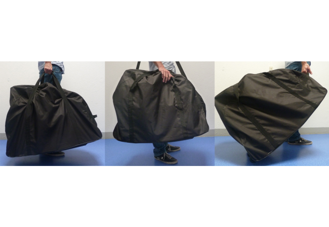 https://w8w5m3f8.stackpathcdn.com/10091-product_default/vg-carrying-bag-for-folding-electric-bike.jpg