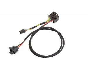 Câble PowerTube 950mm