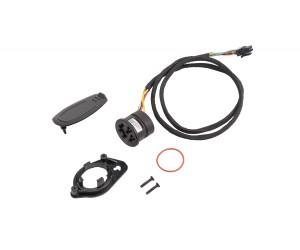 Kit pour prise de chargement PowerTube