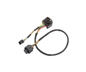 Câble PowerTube 410mm