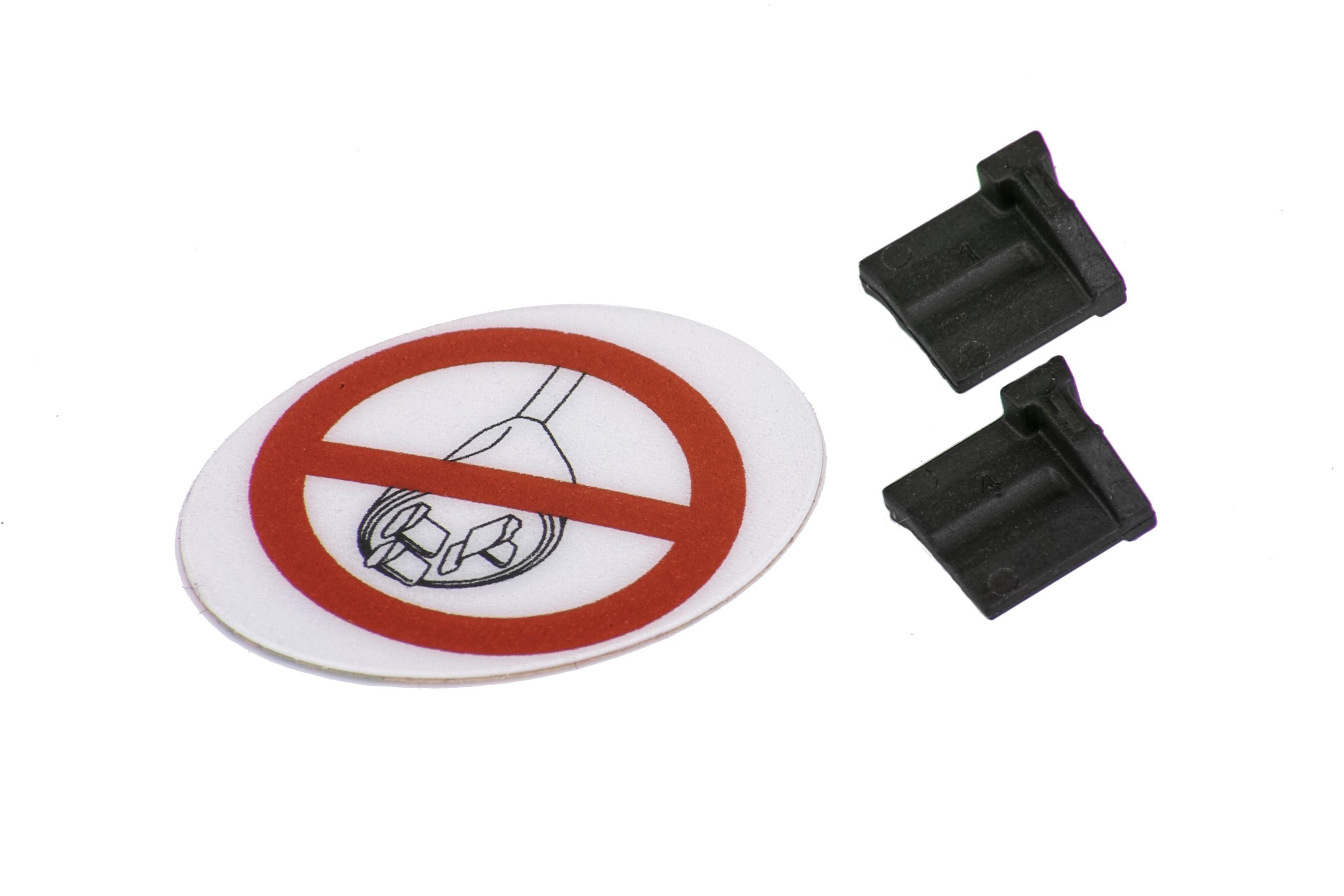 https://w8w5m3f8.stackpathcdn.com/10285/kit-obturateurs-pour-prise-de-chargement.jpg