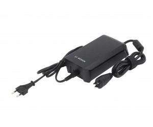 Standard Charger