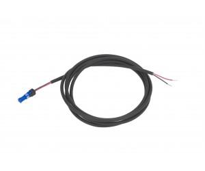 Câble d'alimentation pour phare 1.400 mm