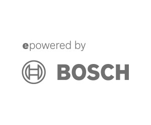 Cache avec logo Performance, rectangulaire