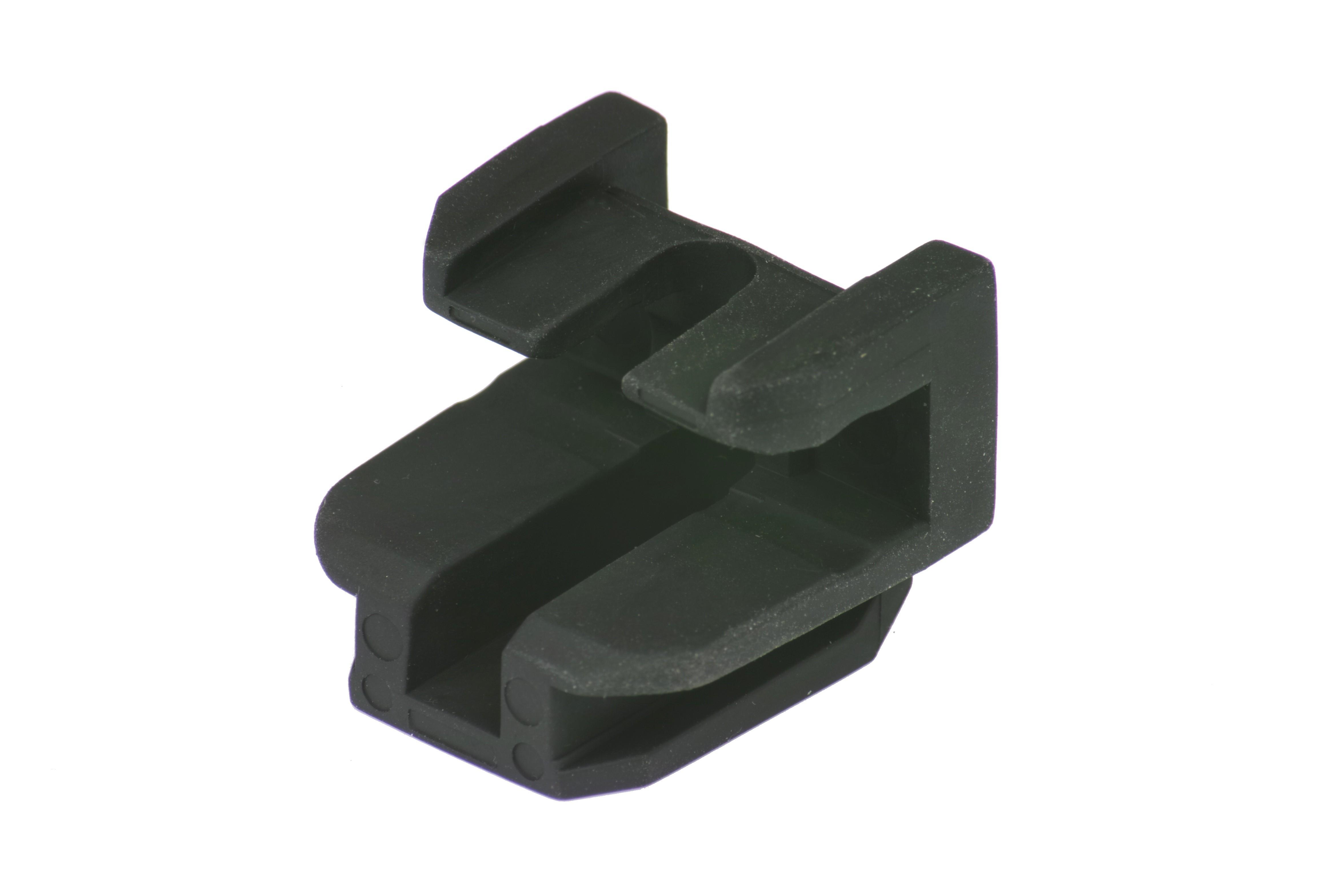 https://w8w5m3f8.stackpathcdn.com/10423/adaptateur-du-rail-de-guidage-pour-porte-bagages-8-mm.jpg