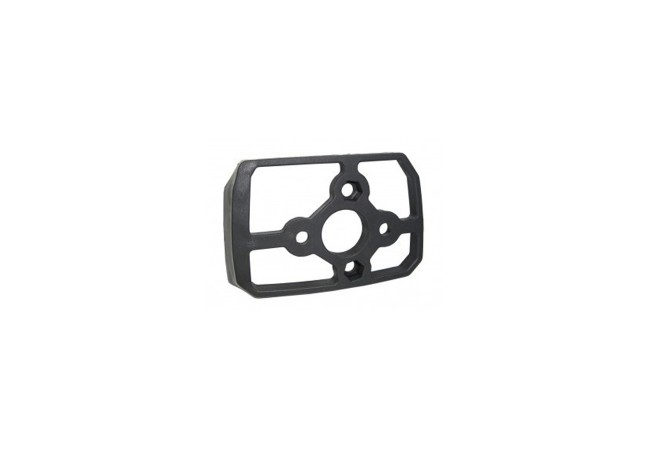 https://w8w5m3f8.stackpathcdn.com/10577-product_default/plaque-de-liaison-yamaha-.jpg