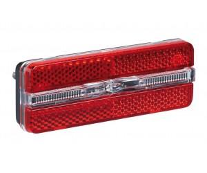Éclairage arrière à LED Sunset Strip pour porte bagage