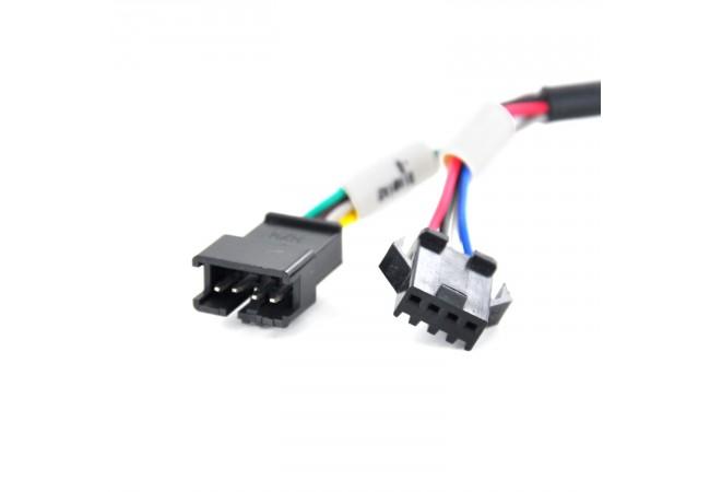 https://w8w5m3f8.stackpathcdn.com/10827-product_default/cable-ecran-controleur-pour-velo-electrique.jpg