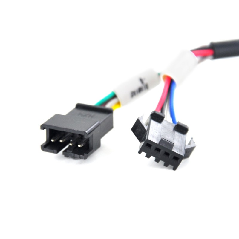 https://w8w5m3f8.stackpathcdn.com/10827-thickbox_extralarge/cable-ecran-controleur-pour-velo-electrique.jpg