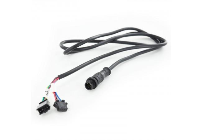 https://w8w5m3f8.stackpathcdn.com/10828-product_default/cable-ecran-controleur-pour-velo-electrique.jpg