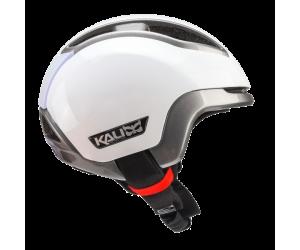 Casque KALI Helmet Java Ebiker