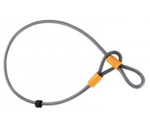 Cable Dragonne Onguard Akita 8044 ( 2 dragonnes) / 120cm x 10mm