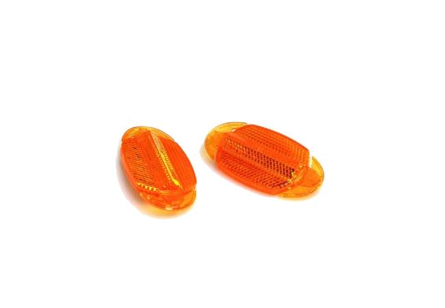 https://w8w5m3f8.stackpathcdn.com/11482-product_default/catadiopre-orange-cateye-paire-pour-velo-electrique.jpg