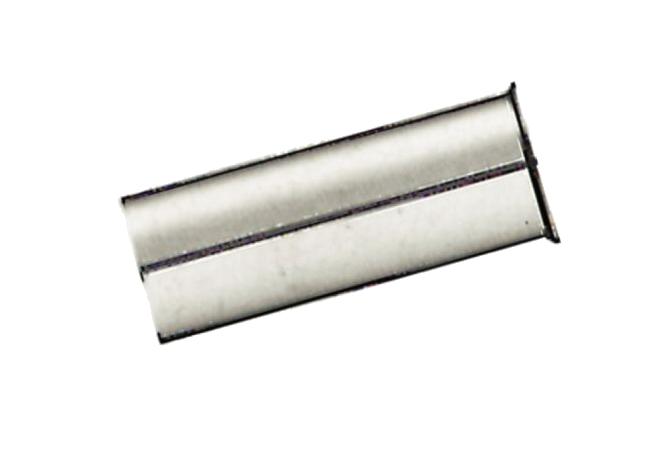 https://w8w5m3f8.stackpathcdn.com/11490-product_default/douille-de-tige-de-selle-reducteur-272-314-pour-cadre-en-316mm.jpg