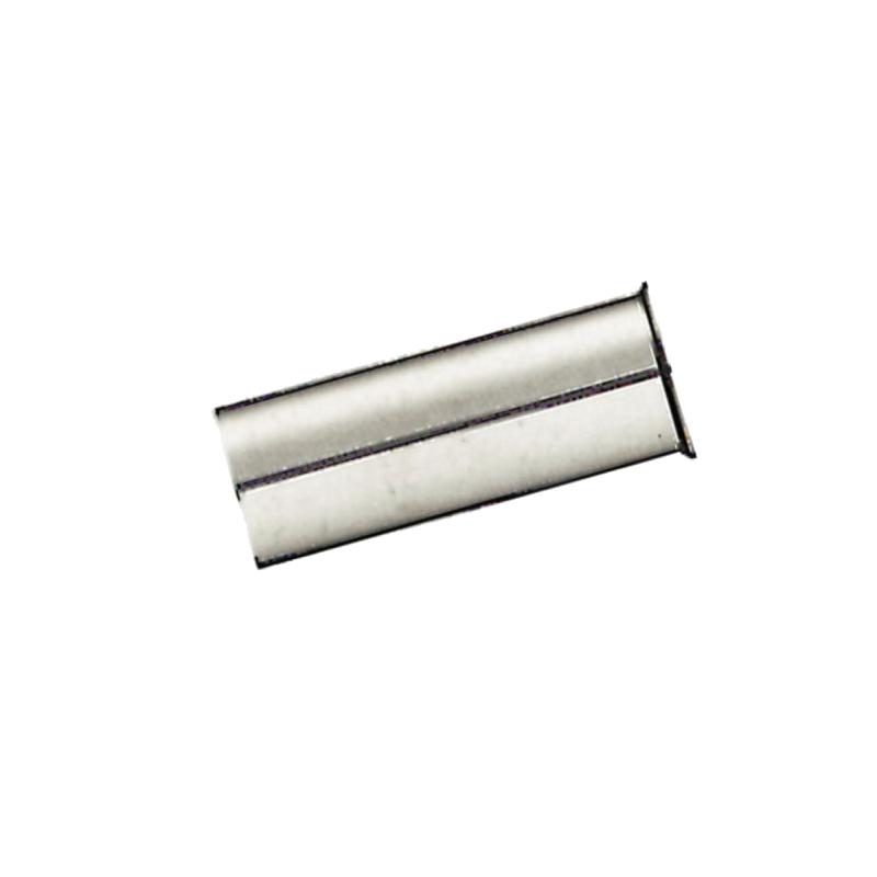 https://w8w5m3f8.stackpathcdn.com/11490-thickbox_extralarge/douille-de-tige-de-selle-reducteur-272-314-pour-cadre-en-316mm.jpg