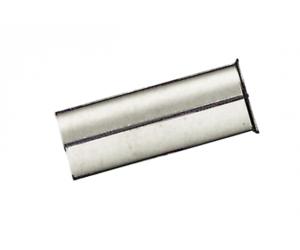 Douille de Tige De Selle Réducteur 27.2/30.8 pour cadre en 30.9MM