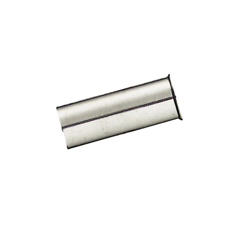 https://w8w5m3f8.stackpathcdn.com/11492-thickbox_extralarge/douille-de-tige-de-selle-reducteur-272-308-pour-cadre-en-309mm.jpg