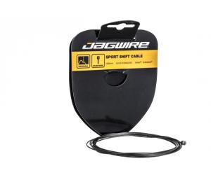 Câble de Dérailleur JAGWIRE 1.1x2300mm