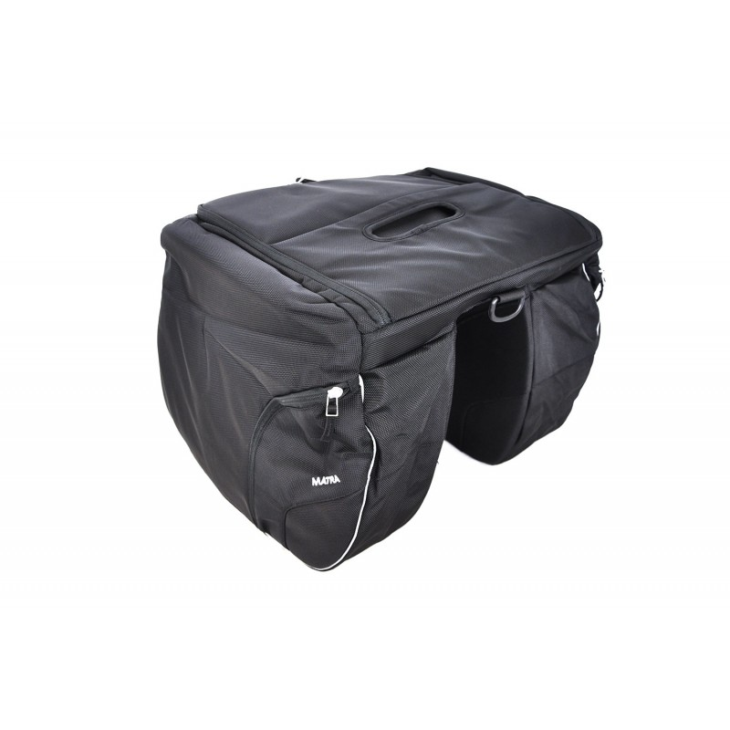 https://w8w5m3f8.stackpathcdn.com/11571-thickbox_extralarge/paire-de-sacoche-laterale-double-compatible-racktime-36l.jpg