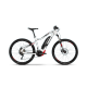 https://w8w5m3f8.stackpathcdn.com/11982-thickbox_default/vtt-electrique-haibike-sduro-hardseven-2-0.jpg