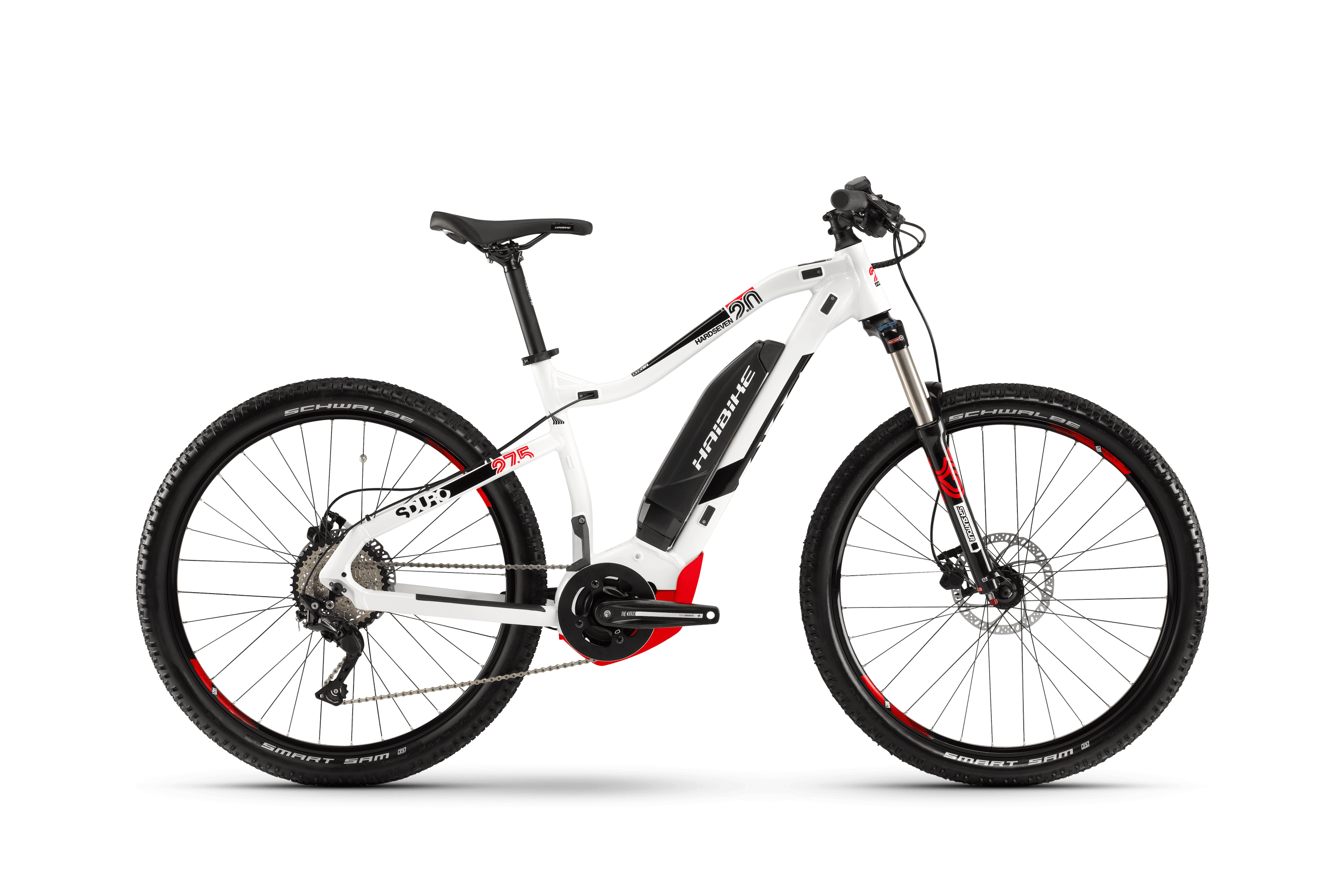 https://w8w5m3f8.stackpathcdn.com/11982-thickbox_extralarge/vtt-electrique-haibike-sduro-hardseven-2-0.jpg