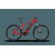 https://w8w5m3f8.stackpathcdn.com/11993-thickbox_default/sduro-hardseven-30-500wh-blanc-noir-rouge.jpg