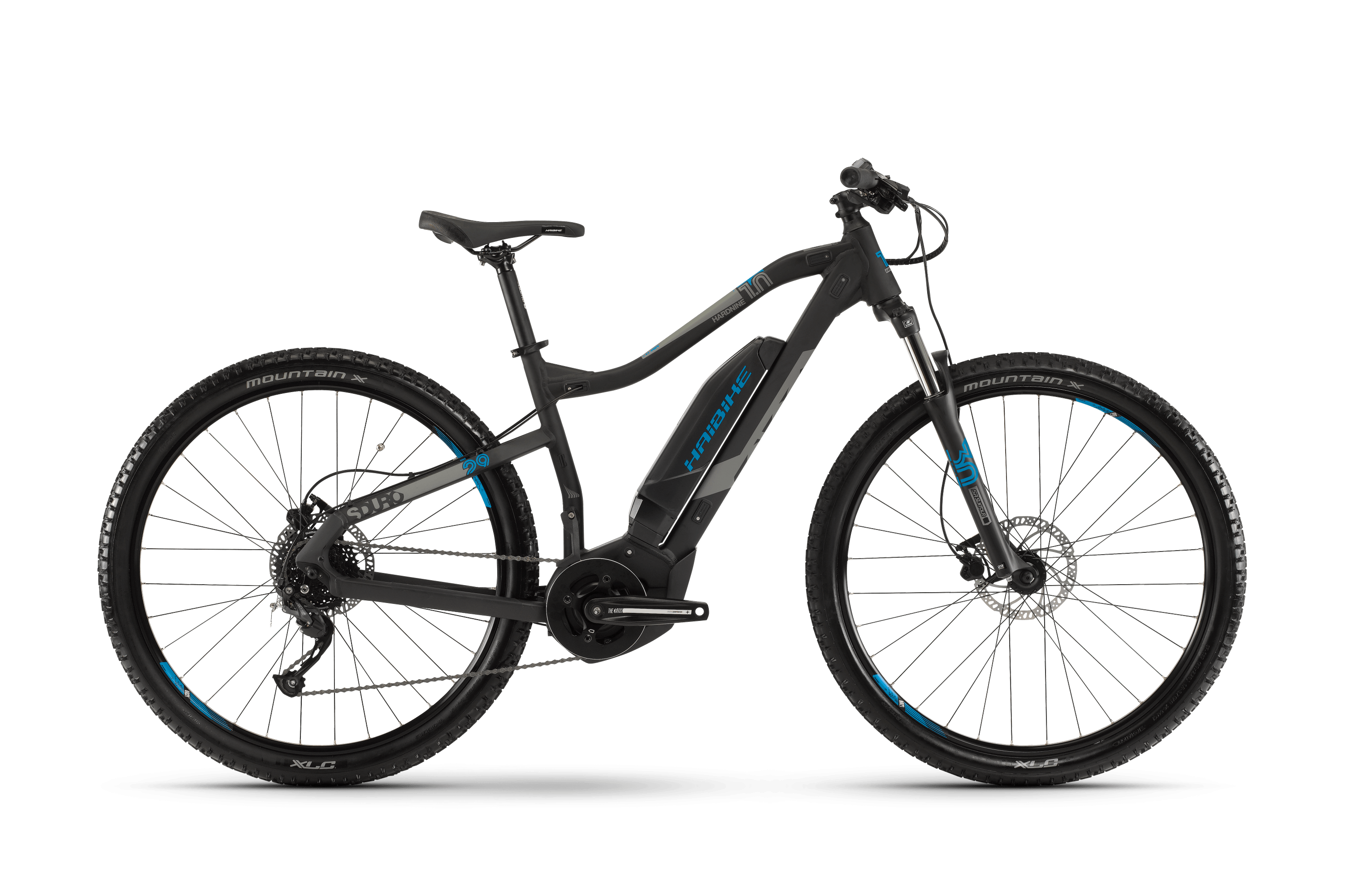 https://w8w5m3f8.stackpathcdn.com/11996/vtt-electrique-haibike-sduro-hardnine-10.jpg