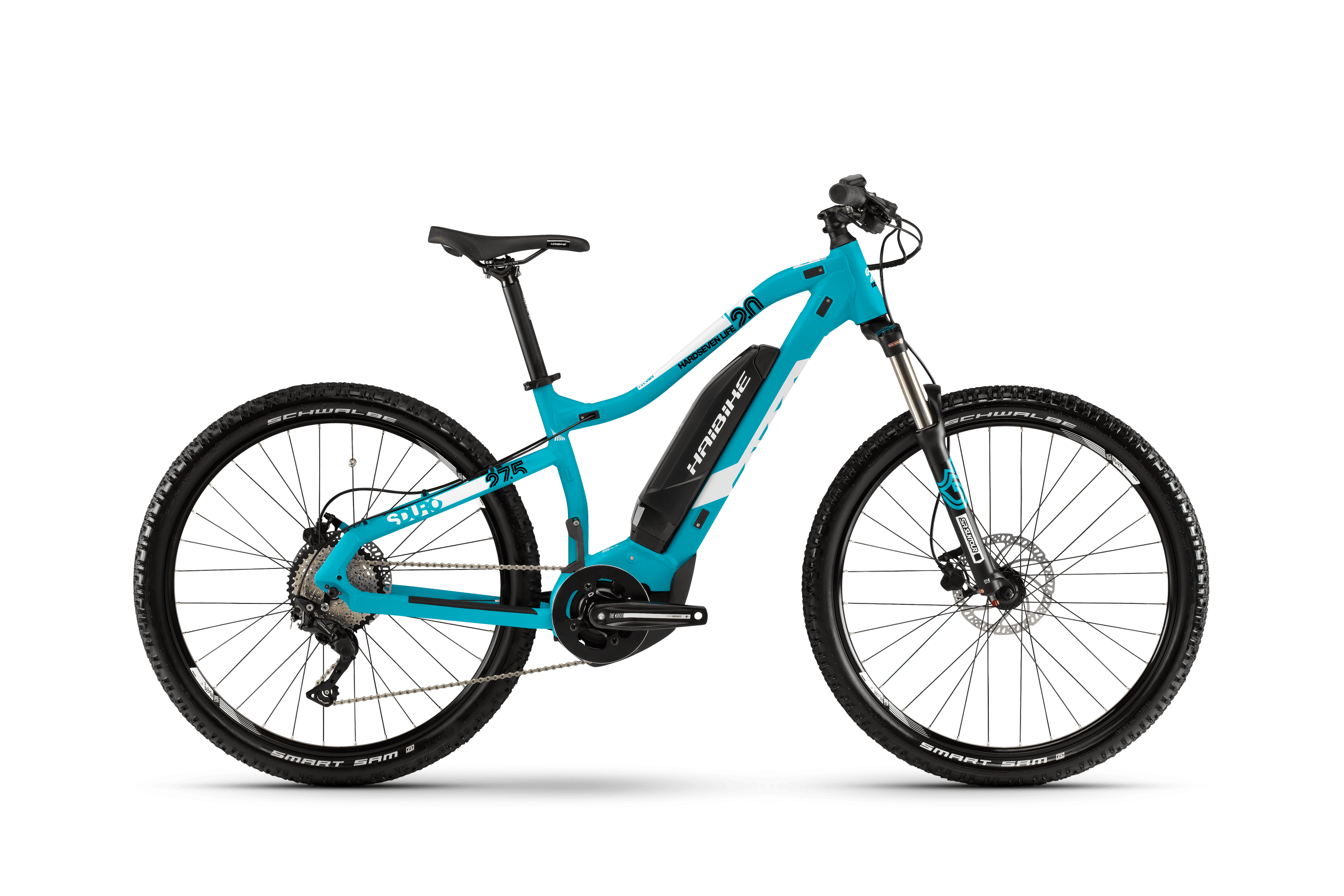 https://w8w5m3f8.stackpathcdn.com/11998-thickbox_extralarge/vtt-electrique-haibike-sduro-hardseven-life-20.jpg