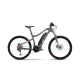 https://w8w5m3f8.stackpathcdn.com/12016-thickbox_default/vtt-electrique-haibike-sduro-hardseven-life-30.jpg