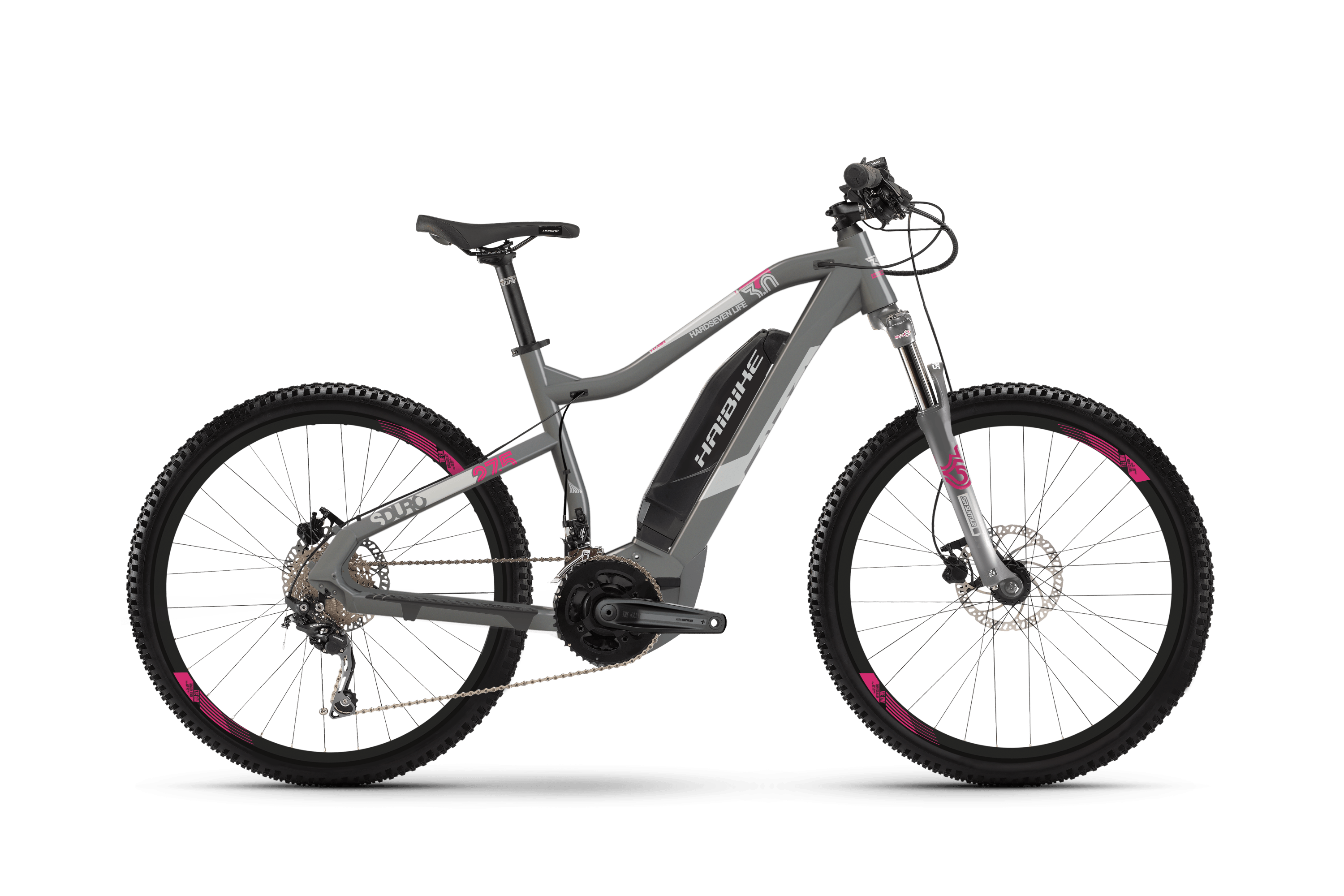 https://w8w5m3f8.stackpathcdn.com/12016-thickbox_extralarge/vtt-electrique-haibike-sduro-hardseven-life-30.jpg