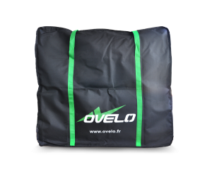 Sac de transport OVELO