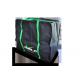 https://w8w5m3f8.stackpathcdn.com/12176-thickbox_default/sac-de-transport-ovelo-288l.jpg