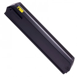 Batterie pour VTT électrique 13AH