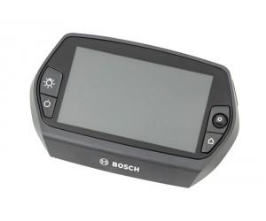 Ecran Bosch Nyon, anthracite, mémoire 8Go