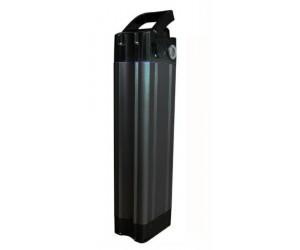 Batterie LI-ION 36V 11AH LAVIL