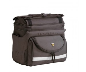 SACOCHE TOPEAK TourGuide Handle Bar Bag DX