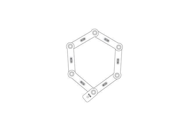 https://w8w5m3f8.stackpathcdn.com/13551-product_default/antivol-abus-u-grip-bordo-6000-90cm-noir.jpg
