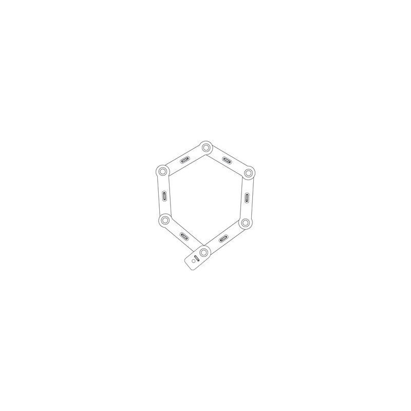 https://w8w5m3f8.stackpathcdn.com/13551-thickbox_extralarge/antivol-abus-u-grip-bordo-6000-90cm-noir.jpg