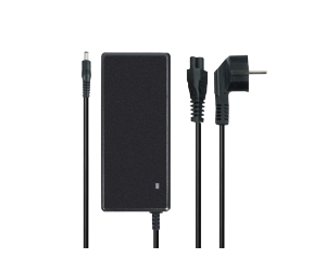 CHARGEUR URBAN V2