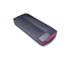 Batterie 13 AH - URBANV2