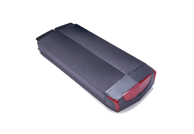 https://w8w5m3f8.stackpathcdn.com/13574-product_default/batterie-samsung-13ah-pour-porte-bagage-urban-v2.jpg